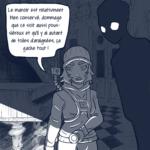 Lucie_et_Mezias_Ep.1Plan-de-travail-6