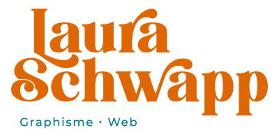 Logo_LS.2_2021-07-07