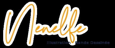 Logo_N_2021-08